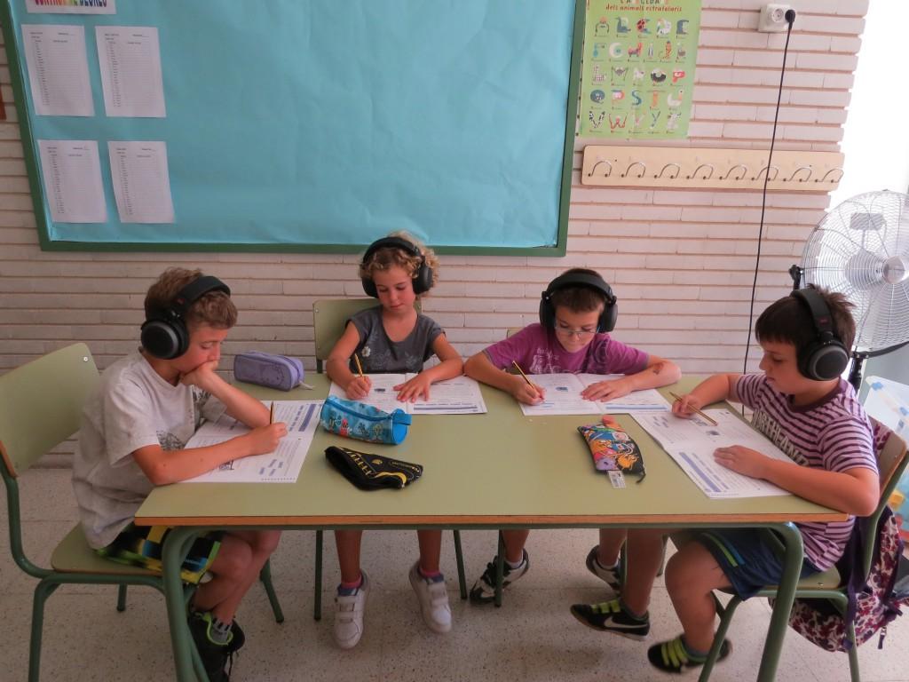 TrojecteTomatis_escolaMediterrani
