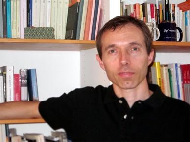 El catedràtic Josep Domingo-Ferrer, del grup de recerca CRISES, lidera el projecte.