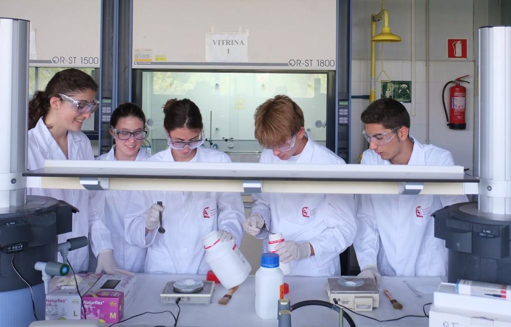 Campus_Científic_2015_Química