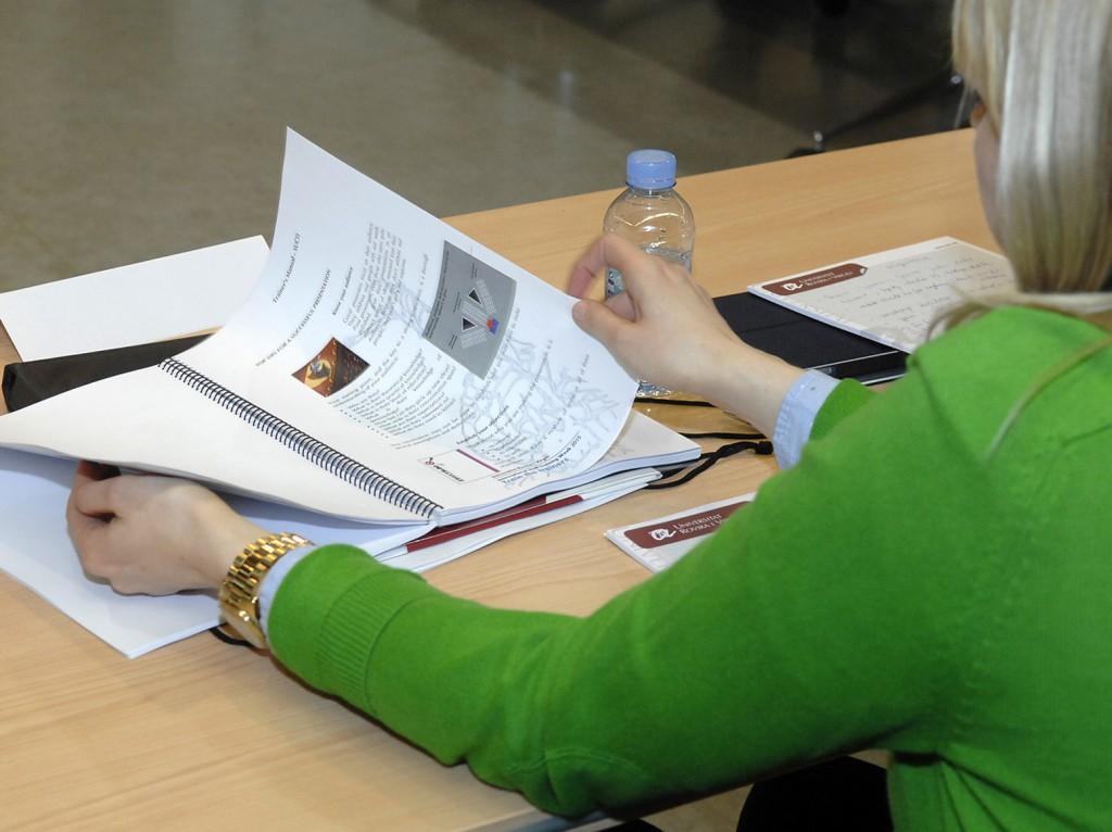 estudiaruniversitat1