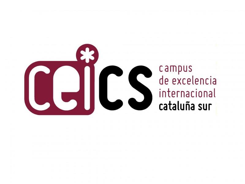 logo_ceics cast