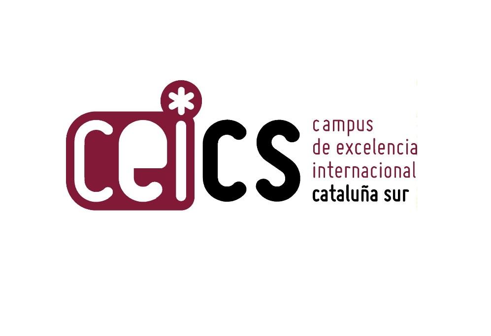 CEICS