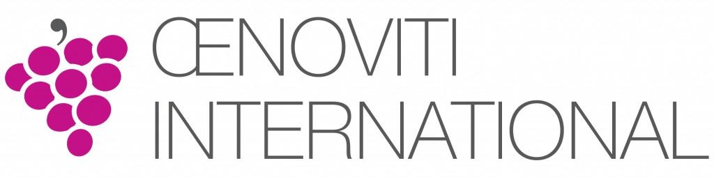 Logo xarxa OENOVITI