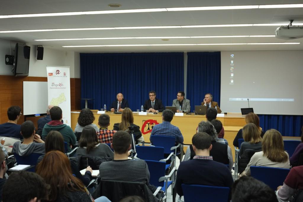 DimartsEmprenedor_Premis_Consell_Social