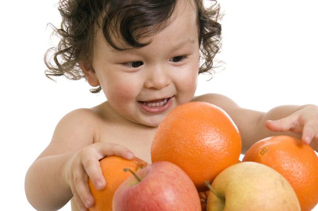 El estudio se ha hecho en mujeres embarazadas y sus hijos durante los primero cuatro años de vida.