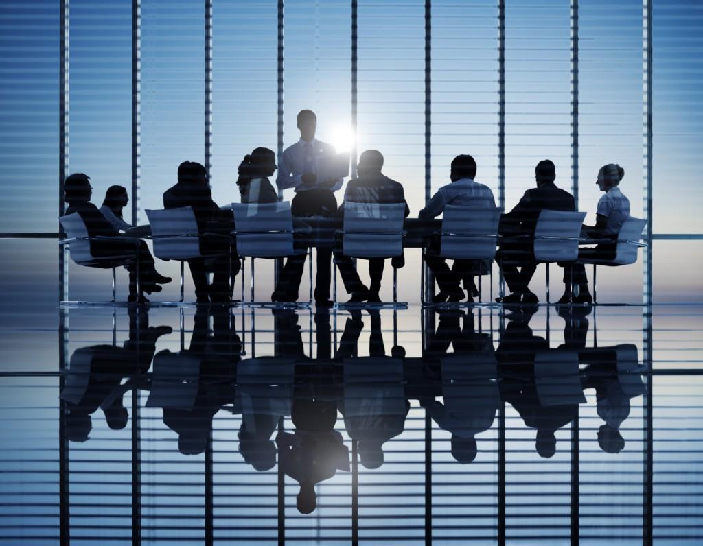 La diversitat de gènere als òrgans directius de les companyies repercuteix en uns resultats positius.