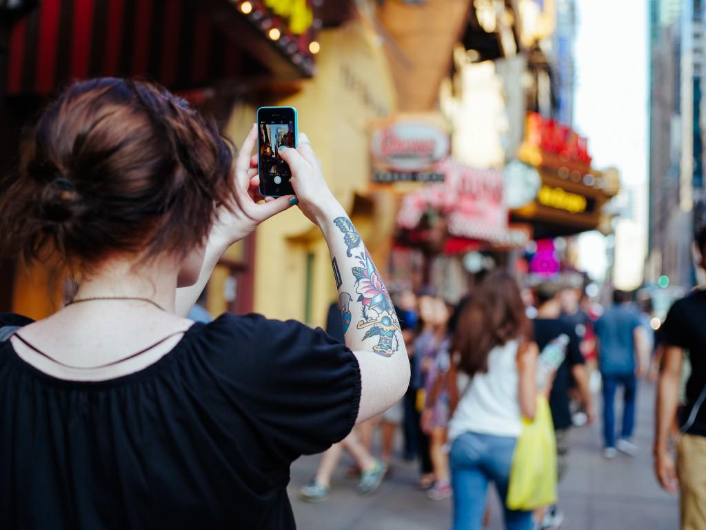 fotografia_mòbil
