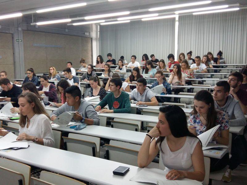 Olimpiades Economia 16
