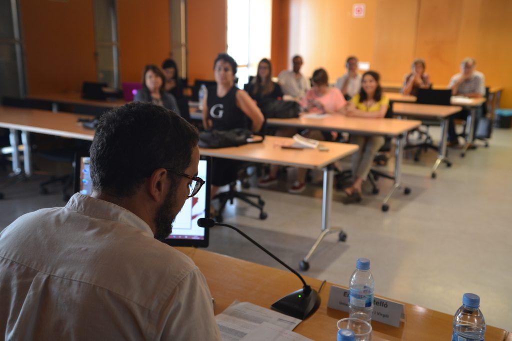 PresentacióCJ_Castelló