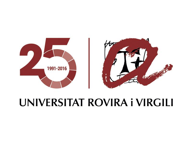 logotipcentrat25 anysgran