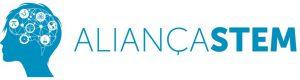 Logo de l'Aliança STEM